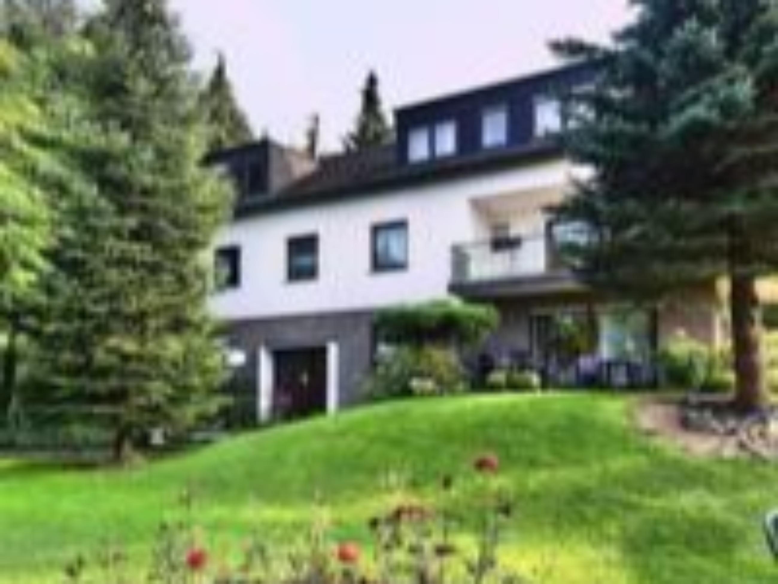 Casa Ri(e)sig Appartement 1