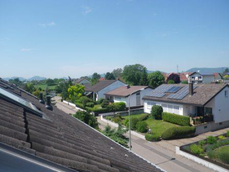1 stern hotel in ludwigshafen: