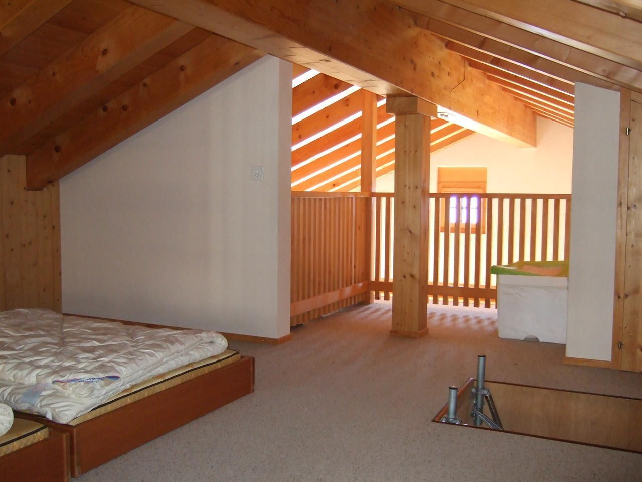 previous - Wohnzimmer Oben Offen