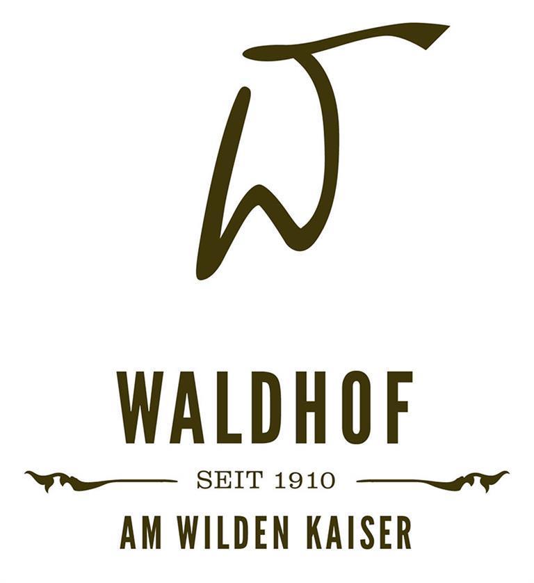 Waldhof Logo