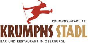 Krumpn's Stadl