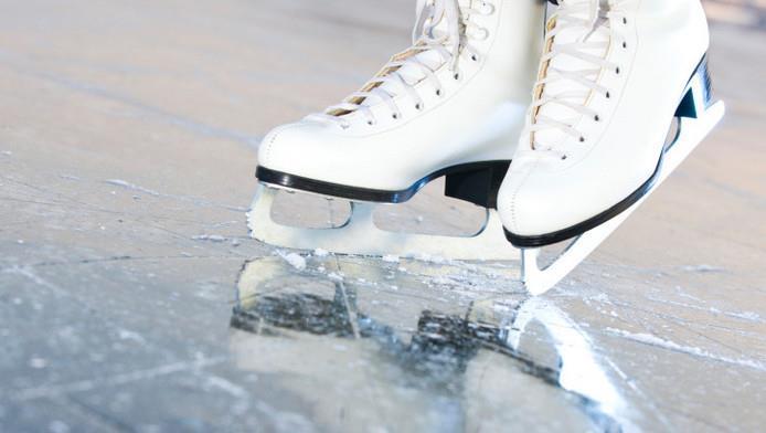 30° European Figure Skating Championships – UISP Cup