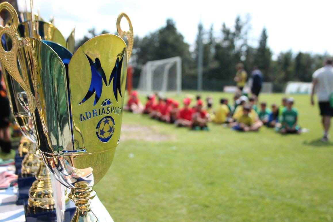 Dolomiti Soccer Cup