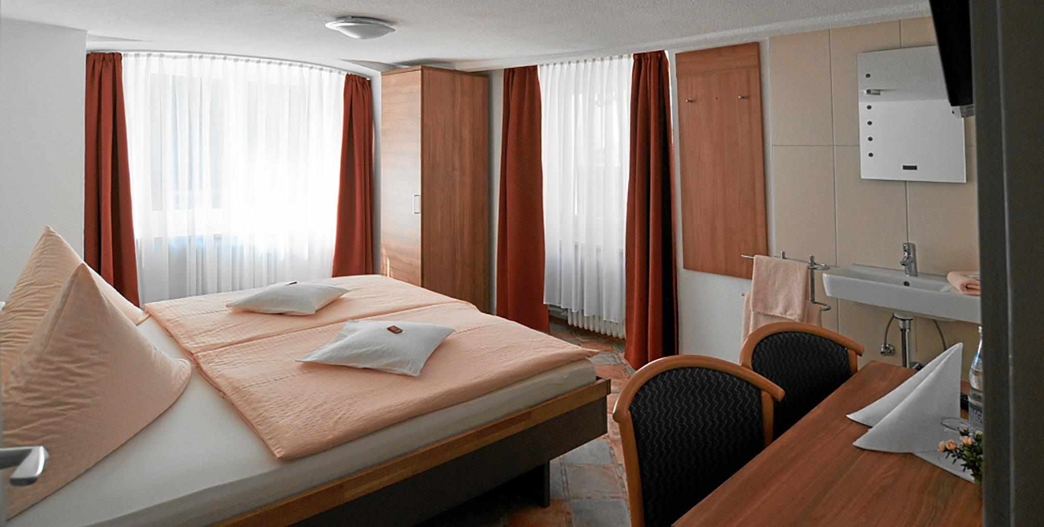 hotel anker ulm hotels ulm neu ulm. Black Bedroom Furniture Sets. Home Design Ideas