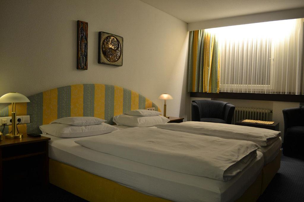 Http Www Hotel Ulmer Spatz Com