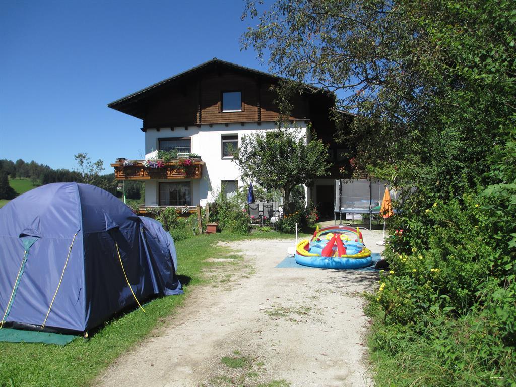 Haus Esser Apartment/3 Schlafräume/Bad, WC