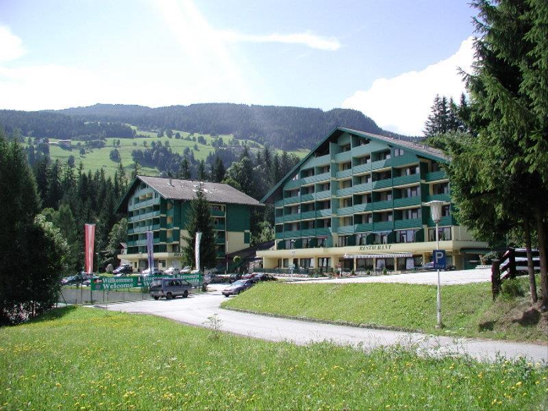 ALPINE CLUB SCHLADMING Alpine Typ 2