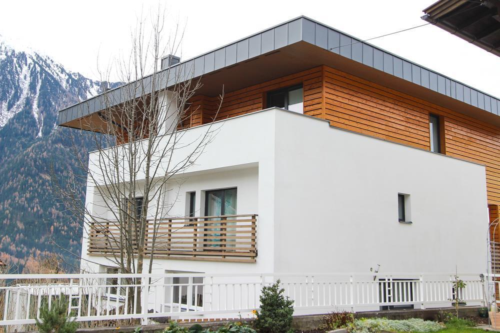 Scheiber, Haus Appartement Sara